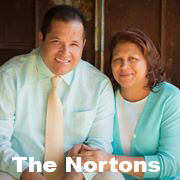 The Norton's