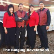 The Singing Revelations