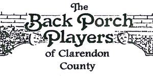 Back Porch Players LOGO sm